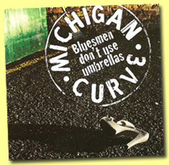 Michigan Curve
