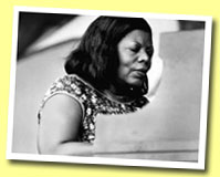 Mary Lou Williams Norman Granz' Jazz In Montreux Presents Mary Lou Williams '78