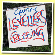 The levellers sell out lyrics