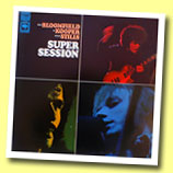 Super Session