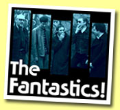 The Fantastics
