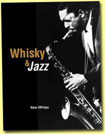 Whisky and jazz