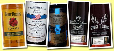 Whiskyfun April 10 1