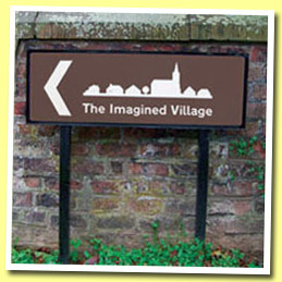 Imagined Village