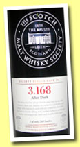 Nowmore SMWS
