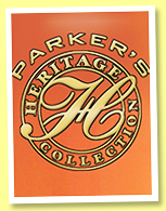 Parker's Heritage Collection (64.7%, OB, Kentucky Straight Bourbon, USA)