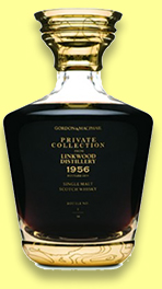 Linkwood 60 yo 1956/2016 (49.4%, Gordon & MacPhail, Private Collection, first fill sherry hogshead, cask #20, 53 decanters, launched 2018)