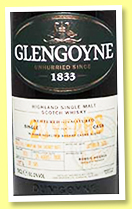 Glengoyne 28 yo 1988/2016 (51.1%, OB, for Taiwan, European oak sherry cask, cask #835, 574 bottles)