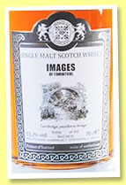 Images of Tomintoul (53.2%, Malts of Scotland, 1st fill Tawny Port cask, cask #MoS19019, 359 bottles, 2019)