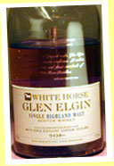 Glen Elgin NAS (43%, OB, Asia)