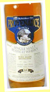 Port Ellen 18yo 1982/2001 (43%, McGibbons Provenance, Winter/Winter)