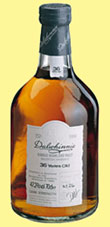 Dalwhinnie 36yo 1966 (47.2%, OB, 1500 bottles)