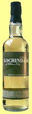 Lochindaal (Bowmore) 1992/2002 (56%, Aflodal, cask #3740, 310 bottles)