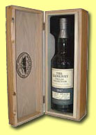 Glenlivet 1967/2000 'Cellar Collection' (46%, OB, sample code 2GC2003)