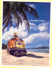 Crown Royal Pictures